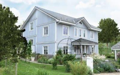 Comment choisir sa bordure de terrasse ?